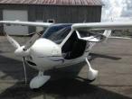 newport-stat-airpark_aerial