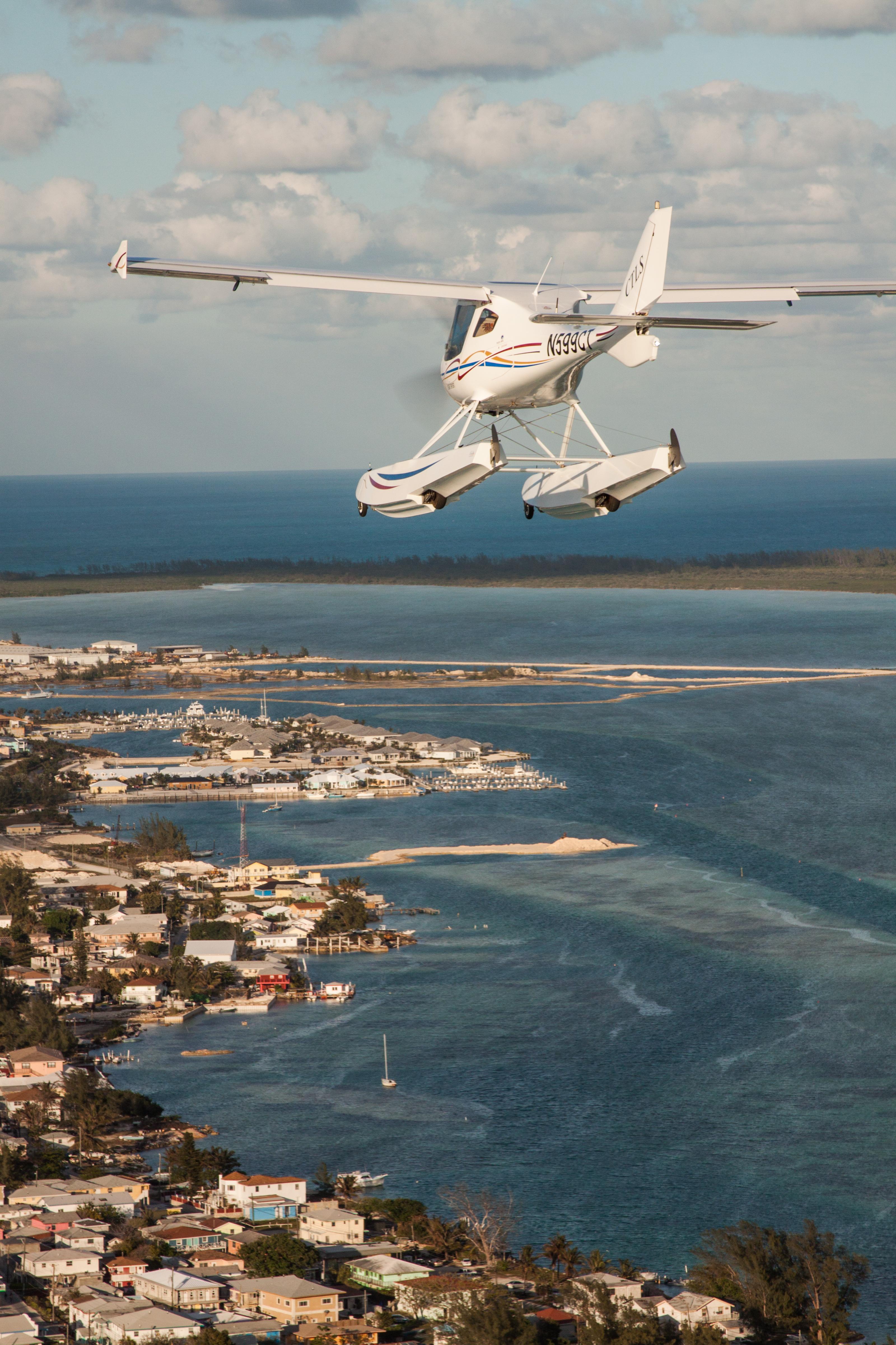 bahamas-5018
