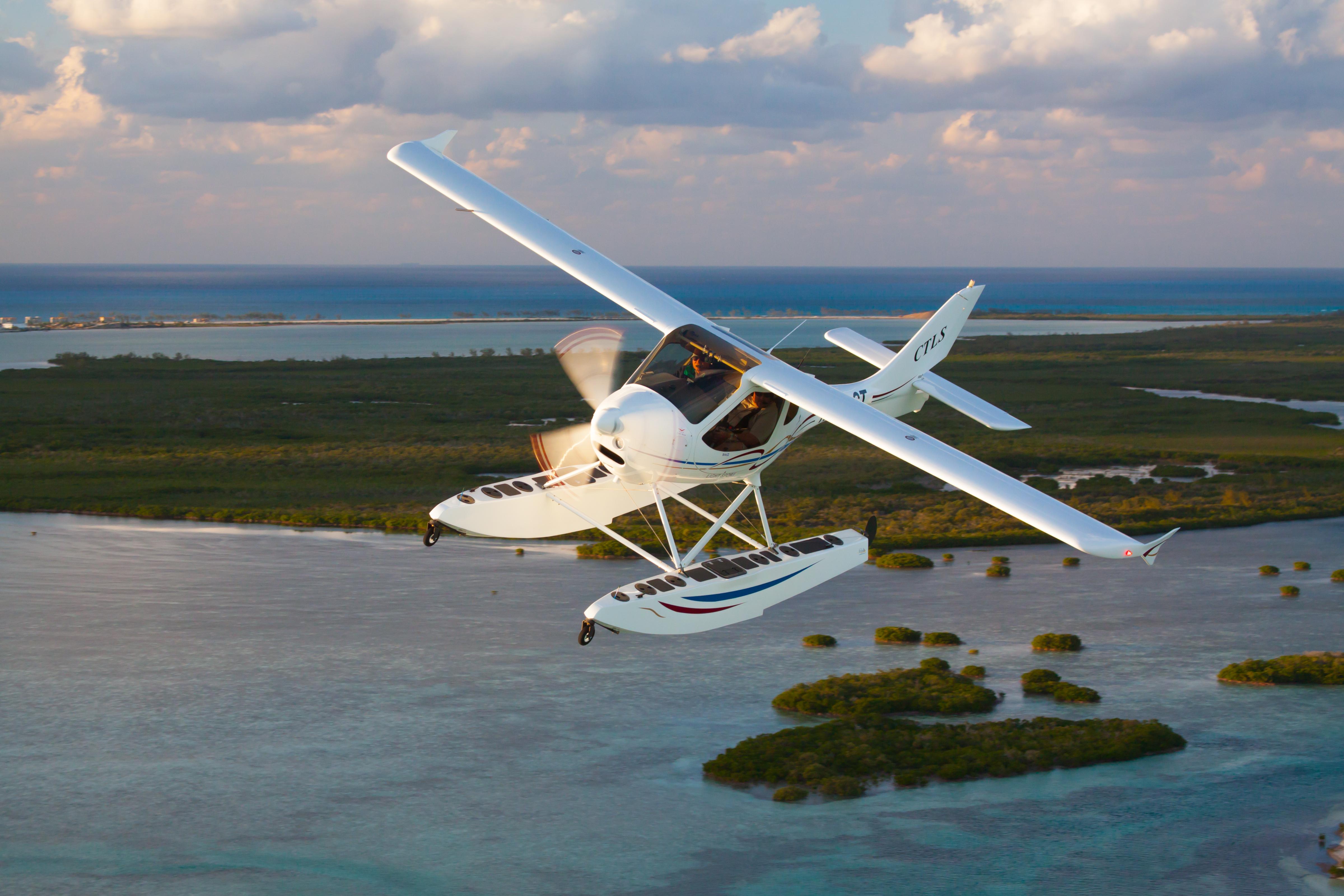 bahamas-5509