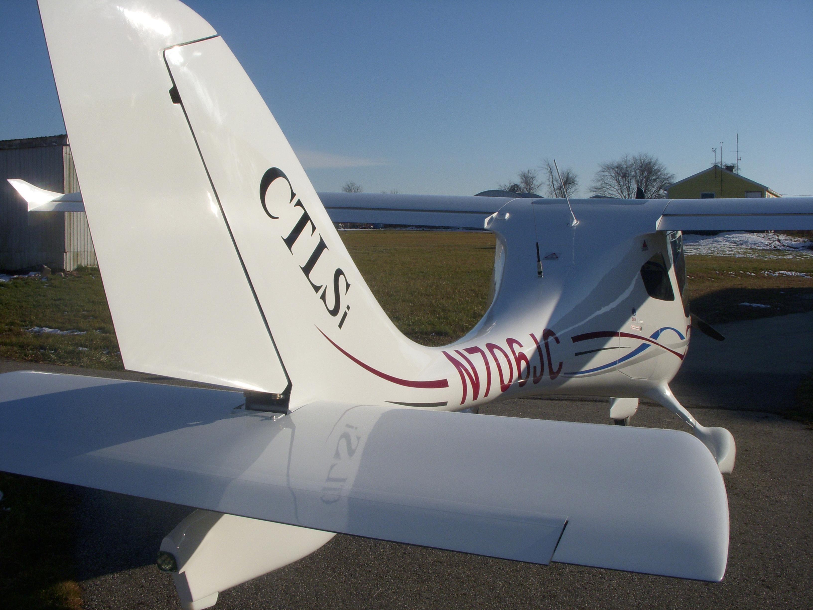ctlsi-tail-view-1112