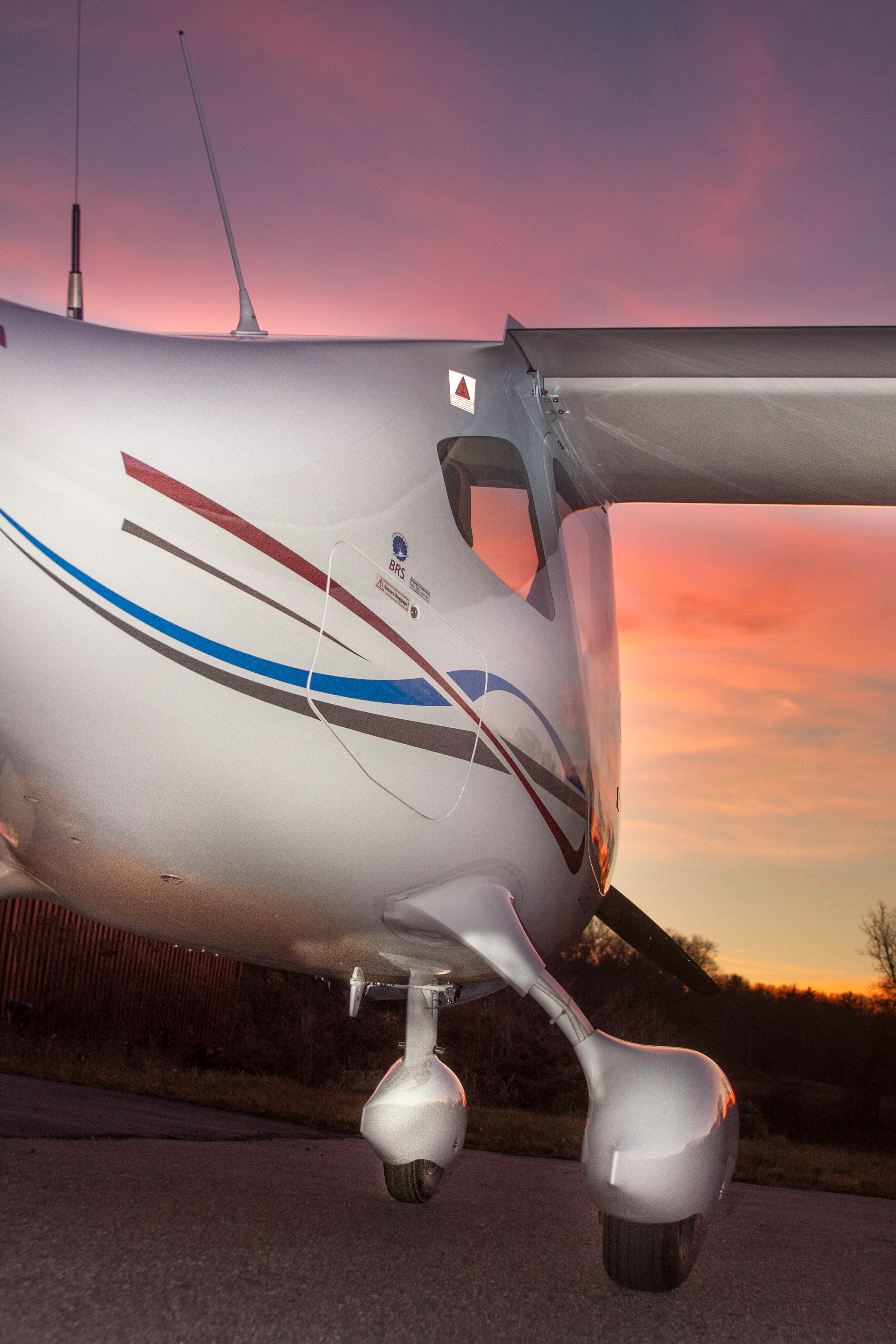 flight-design-ctlsi-2478