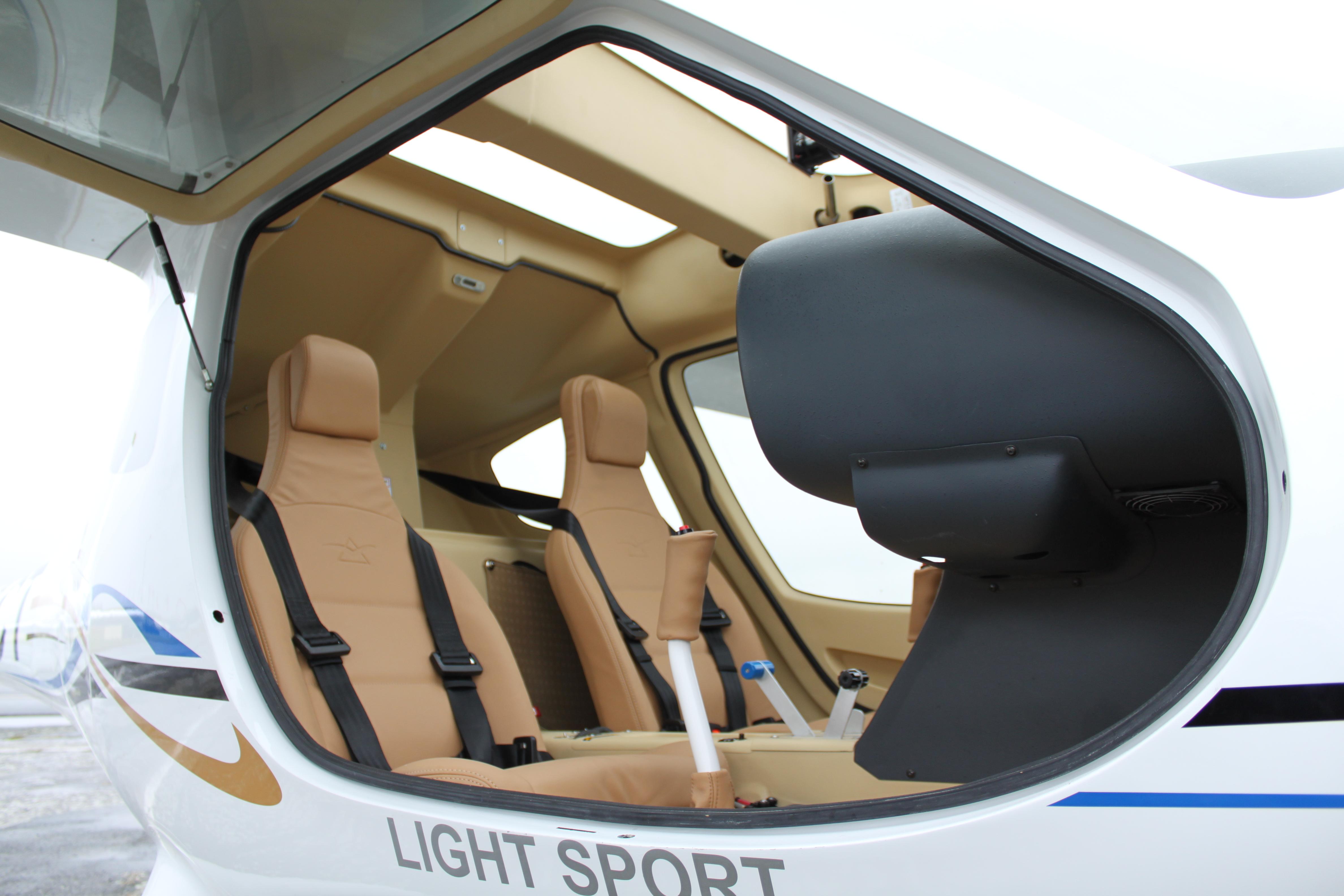 CTLS-Lite-interior