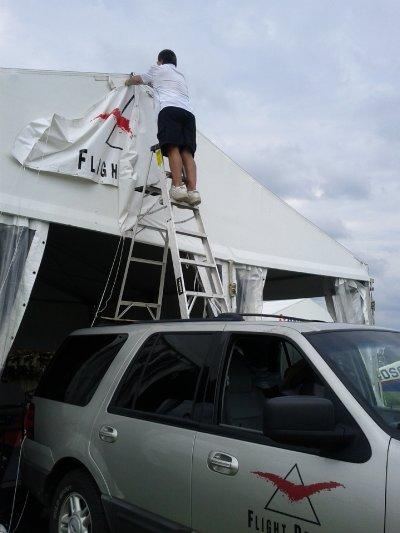 armando-ladder