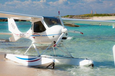 bahamas-6991