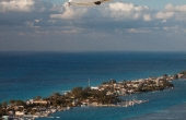 bahamas-4980