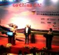 china3_crop