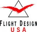 fd-usa-logo_tiny_transparent