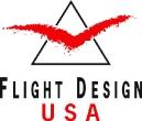 fd-usa-logotransparent