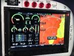 flight-design-ctlsi-1273