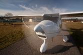 flight-design-ctlsi-2180