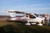 flight-design-ctlsi-2395