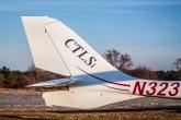 flight-design-ctlsi-2408