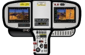 garmin-g3x-vision-touchpanel