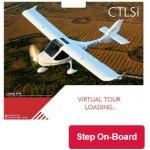virtual-tour1-150x150.jpg