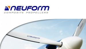 neuform-prop-300x172.jpg
